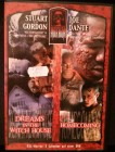 Masters of Horror: Dreams in the Witch house/Homecoming (N)