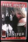 Masters of Horror: Jenifer Daria Argento FSK 18 (N)