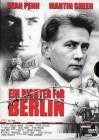 Ein Richter für Berlin (Uncut / Martin Sheen, Sean Penn)