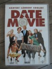 DATE MOVIE (Scary Movie) Spoof - Parodie - Deutsch - DVD