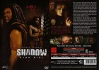DVD * Shadow: Dead Riot * Tony Todd * Unrated *