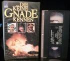 ...die keine Gnade kennen THORN EMI VHS
