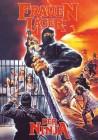 Das Frauenlager der Ninja (deutsch/uncut) NEU+OVP