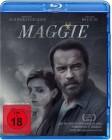 Maggie BR - Arnold Schwarzenegger - NEU