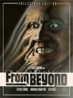 From Beyond - Ofdb Digipak - Collectors Edition BLU-RAY OVP