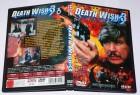 Death Wish 3  - Der Rächer von New York DVD von MCP