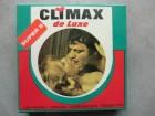 CLIMAX DE LUXE - DER MASSEUR      60 m Super 8 color