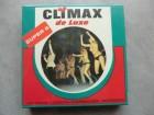 CLIMAX DE LUXE - BEAT SCHUPPEN ORGIE  60 m Super 8 color