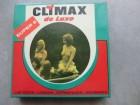 CLIMAX DE LUXE - SEX PICNIC     60 m S 8 color