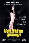 Vom Satan gezeugt [NSM] (deutsch/uncut) NEU+OVP