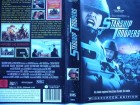 Starship Troopers ... Michael Ironside, Jake Busey