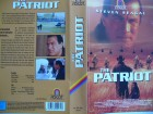 The Patriot ... Steven Seagal