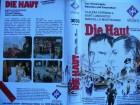 Die Haut ... Claudia Cardinale, Burt Lancaster .. UfA - VHS
