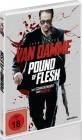 Pound of Flesh [Van Damme] (deutsch/uncut) NEU+OVP