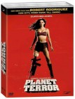 Planet Terror Limited Kanister (99438226,Kommi UNCUT