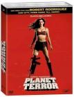Planet Terror Limited Kanister (99438226,Kommi UNCUT