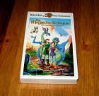 VHS DAS MAGISCHE SCHWERT - DIE LEGENDE VON CAMELOT