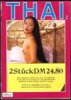 Thai 1987 - Magazin Heft 1