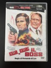Il Boss - Killer Vs Killers aka Der Teufel führt Regie