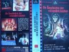 Die Geschichte der reitenden Leichen 1 ... Horror - VHS !!!