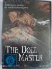 The Doll Master – Chucky's tödliche Schwestern – Puppen