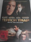 Terror Trap - Motel des Grauens - Michael Madsen
