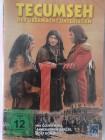 Tecumseh - DEFA Western - Indianer im Kolonial Krieg, Mitic