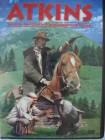 Atkins - Zwischen den Fronten von Indianer und Weiße