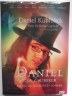Daniel der Zauberer - Küblböck, Ulli Lommel - geliebt gehaßt