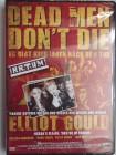 Dead Men dont die - Irrtum - Das Leben nach dem Tod