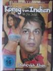 Der König von Indien - Prostituierte Sharukh Khan, Bollywood