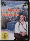 Der Mann in den Bergen - Winteredition - Dan Haggerty