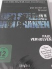 Der Soldat von Oranien - Paul Verhoven, Rutger Hauer