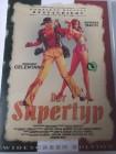 Der Supertyp - Adriano Celentano als Paparazzi in italien