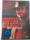 Django kennt kein Erbarmen - Italo Western - Colt & Killer