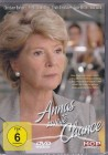 Annas zweite Chance *DVD*NEU*OVP* Christiane Hörbiger