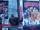 Woodoo ... Lucio Fulci - Horror - VHS !!!