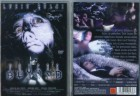 Voices From Beyond - Lucio Fulci