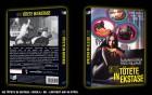 SIE TÖTETE IN EKSTASE - kl Blu-ray Hartbox A Lim 99OVP