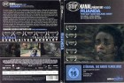 DVD Störkanal # 020 - RUANDA - The Day God Walked Away