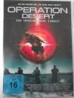 Operation Desert - Die verschwundene Einheit - Al Kaida