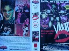 Vamp  ... Grace Jones  ...   Horror - VHS !!! ...     FSK 18