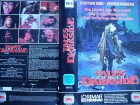 Tales from the Darkside 1  ...   Horror - VHS !!!