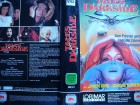Tales from the Darkside 2  ...   Horror - VHS !!!