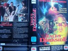 Tales from the Darkside 3  ...   Horror - VHS !!!