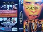 Vampires: Los Muertos  ...   Horror - VHS !!!