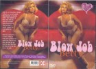 ALLURE/COAST TO COAST - Blowjob Betty DVD ROCCO !!
