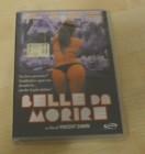 Bruno Mattei - Belle da morire - Italo DVD RAR