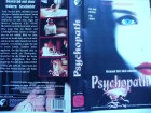 Psychopath  ...  Lee Anne Beaman  ...   Horror - VHS !!!