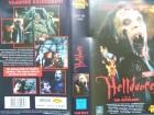 Helldance  ...   Horror - VHS !!!